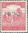 Colnect-1595-134-Hungarian-Reaper-stamp-overprinted-FIUME.jpg
