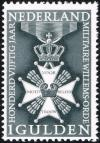 Colnect-2193-006-Military-Order-of-William.jpg
