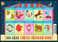 Colnect-2186-341-100-years-Circus-Herman-Renz.jpg