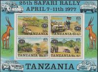 Colnect-5520-284-25-Years-Rallies-In-Africa.jpg