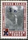 Colnect-1079-207-Propaganda-for-the-National-Parks-Malvaux-199-overprint.jpg