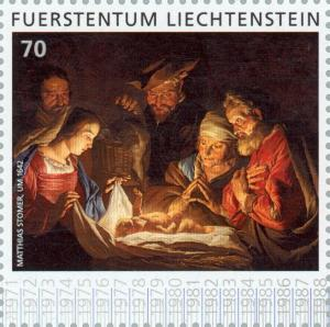 Colnect-133-122-The-Adoration-of-the-shepherds.jpg