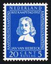 Colnect-2192-530-Jan-Anthoniszn-Riebeeck-1619-77-founder-of-Capetown.jpg