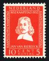Colnect-2192-533-Jan-Anthoniszn-Riebeeck-1619-77-founder-of-Capetown.jpg