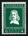 Colnect-2192-535-Jan-Anthoniszn-Riebeeck-1619-77-founder-of-Capetown.jpg