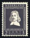 Colnect-2192-537-Jan-Anthoniszn-Riebeeck-1619-77-founder-of-Capetown.jpg