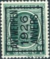 Colnect-3907-468-Precancel-on-Albert-I-type-Houyoux-10ct-Green.jpg