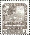 Colnect-1937-381-Plebiscite-30-October.jpg