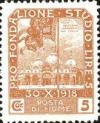 Colnect-1937-382-Plebiscite-30-October.jpg
