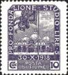Colnect-1937-383-Plebiscite-30-October.jpg
