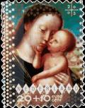 Colnect-841-970-Birth-of-Jesus.jpg
