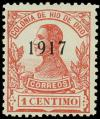 Colnect-2463-149-1912-enabled-stamps-Alfonso-XIII.jpg