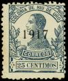 Colnect-2463-155-1912-enabled-stamps-Alfonso-XIII.jpg