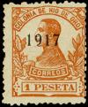 Colnect-2463-172-1912-enabled-stamps-Alfonso-XIII.jpg