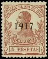 Colnect-2463-173-1912-enabled-stamps-Alfonso-XIII.jpg