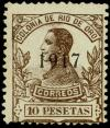 Colnect-2463-174-1912-enabled-stamps-Alfonso-XIII.jpg