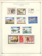 WSA-Central_African_Republic-Air_Post-AP1977-78.jpg