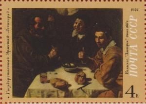 Colnect-2638-922--Breakfast--about-1617-Velazquez-1599-1660.jpg