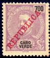 Colnect-1750-151-King-Carlos-I---REPUBLICA.jpg