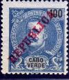 Colnect-1750-188-King-Carlos-I---REPUBLICA.jpg
