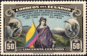 Colnect-2519-339-Liberty-carrying-flag-of-Ecuador.jpg