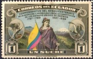 Colnect-2519-340-Liberty-carrying-flag-of-Ecuador.jpg