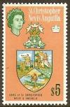 Colnect-1939-400-Arms-of-St-Christopher-Nevis-Anguilla.jpg