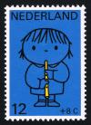 Colnect-2193-176-Child-with-flute.jpg