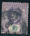 STS-Ceylon-2-300dpi.jpg-crop-267x322at529-2534.jpg
