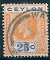STS-Ceylon-3-300dpi.jpg-crop-265x320at1209-1854.jpg