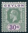 STS-Ceylon-3-300dpi.jpg-crop-269x316at1471-1854.jpg