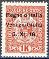 Colnect-1698-269-Italian-Occupation-of-Veneto-Giulia.jpg