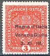 Colnect-1698-271-Italian-Occupation-of-Veneto-Giulia.jpg
