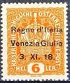 Colnect-1698-355-Italian-Occupation-of-Veneto-Giulia.jpg