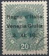 Colnect-1698-360-Italian-Occupation-of-Veneto-Giulia.jpg