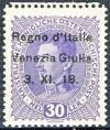 Colnect-1698-363-Italian-Occupation-of-Veneto-Giulia.jpg