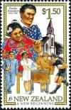 Colnect-2123-311-Pacific-Islanders-from-1960.jpg
