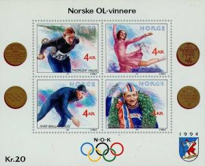 Colnect-162-323-Olympic-Games--Lillehammer.jpg
