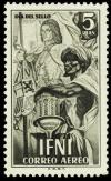 Colnect-1339-061-Day-of-the-stamp.jpg