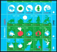Colnect-2187-606-December-stamps.jpg