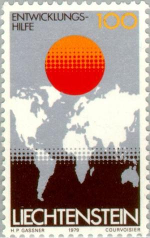 Colnect-132-476-Development-aid.jpg