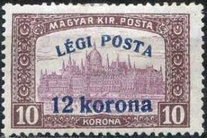 Colnect-677-902-Parliament-building-with--Air-post--overprint.jpg