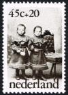Colnect-2203-506-Early-children-photograph-two-girls.jpg