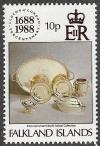 Colnect-1738-085-LLoyds-Silver-Collection.jpg