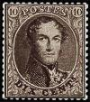 Colnect-1056-174-King-Leopold-I---Perforated-medaillon.jpg