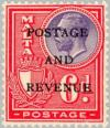 Colnect-130-153-Overprinted---Postage-and-Revenue-.jpg