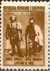 Colnect-1378-138-Cerciz-Topulli-and-Mihal-Grameno-Freedom-Fighters.jpg