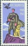 Colnect-1408-223-Frontier-Guard-with-German-Shepherd-Eagle.jpg