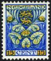 Colnect-2191-678-Friesland-province-coat-of-arms.jpg