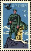 Colnect-3945-509-Frontier-Guard-with-German-Shepherd-Eagle.jpg